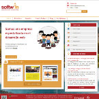 Web softwin
